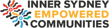 Inner Sydney Empowered Communities